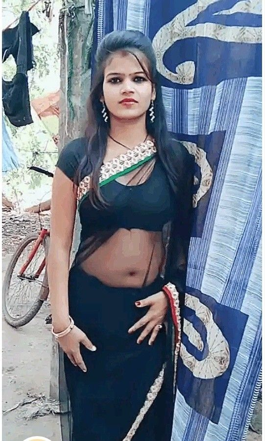 Navel Show Selected Desi Spiciness In 2019 Indian
