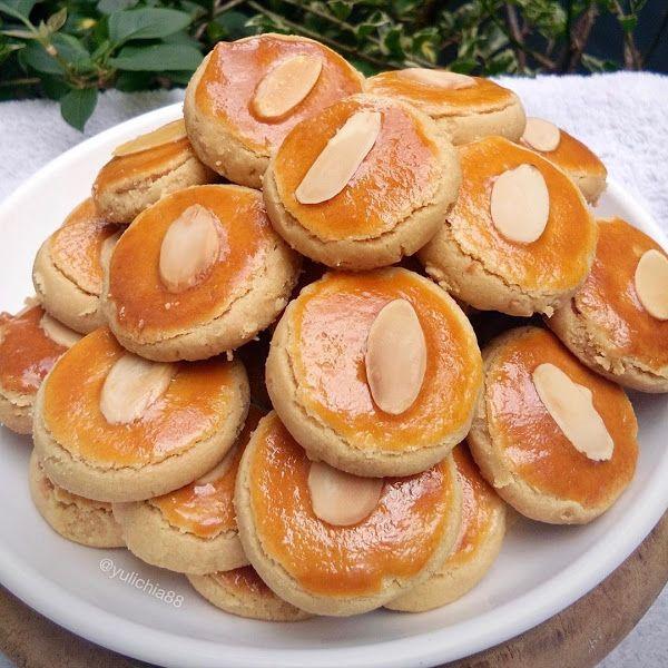 Resep Kue Kacang Skippy Kue Favorit Keluarga Renyah Wangi Dan Legit Bikinnya Juga Gampang Resep Spesial Makanan Dan Minuman Resep Makanan Cemilan