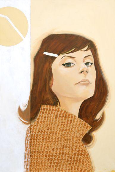 Phil Noto  http://philnoto.tumblr.com/
