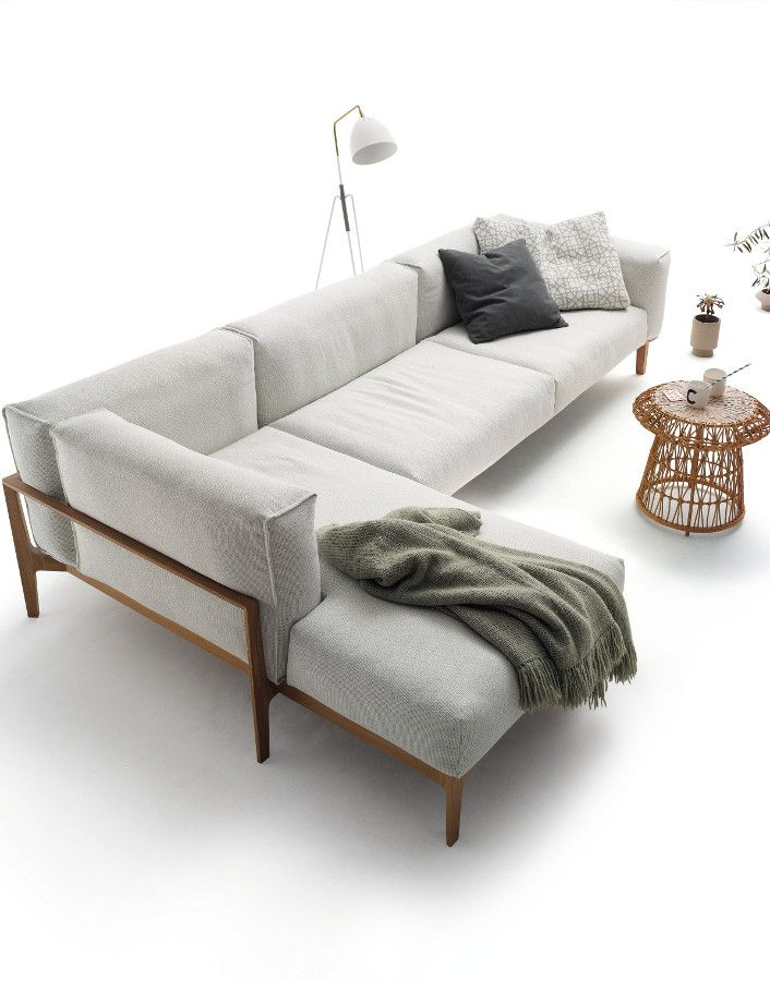 690 best ideas about sofa on pinterest armchairs