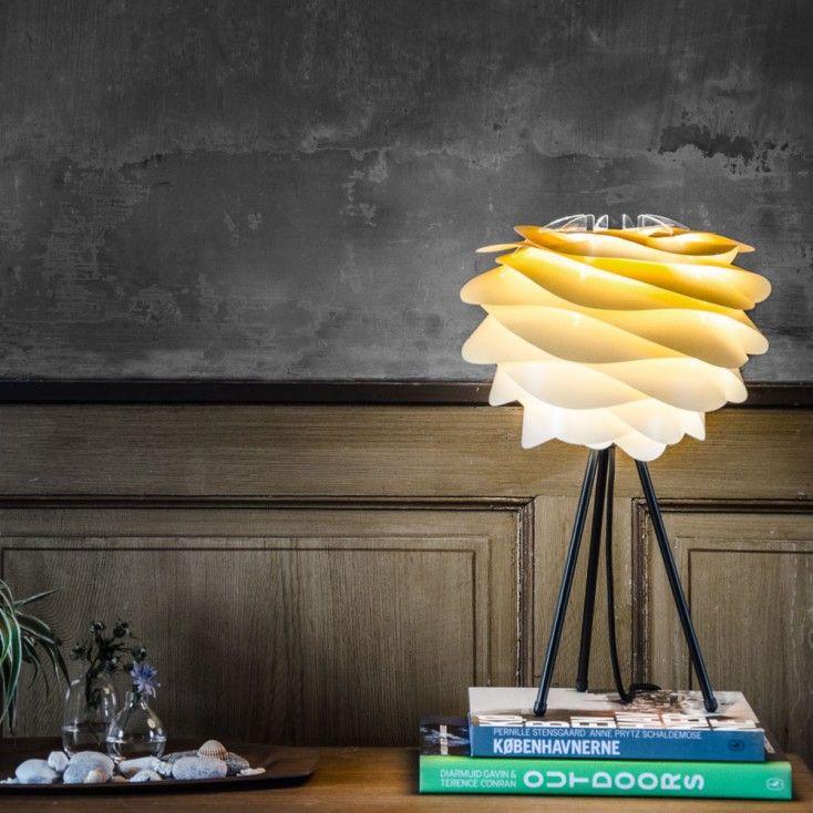 Vita Carmina Lamp Shade - Mini Sahara