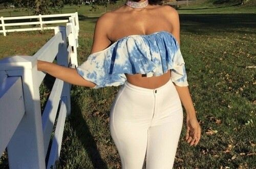 Find More at => http://feedproxy.google.com/~r/amazingoutfits/~3/anPlgMQKBKg/AmazingOutfits.page