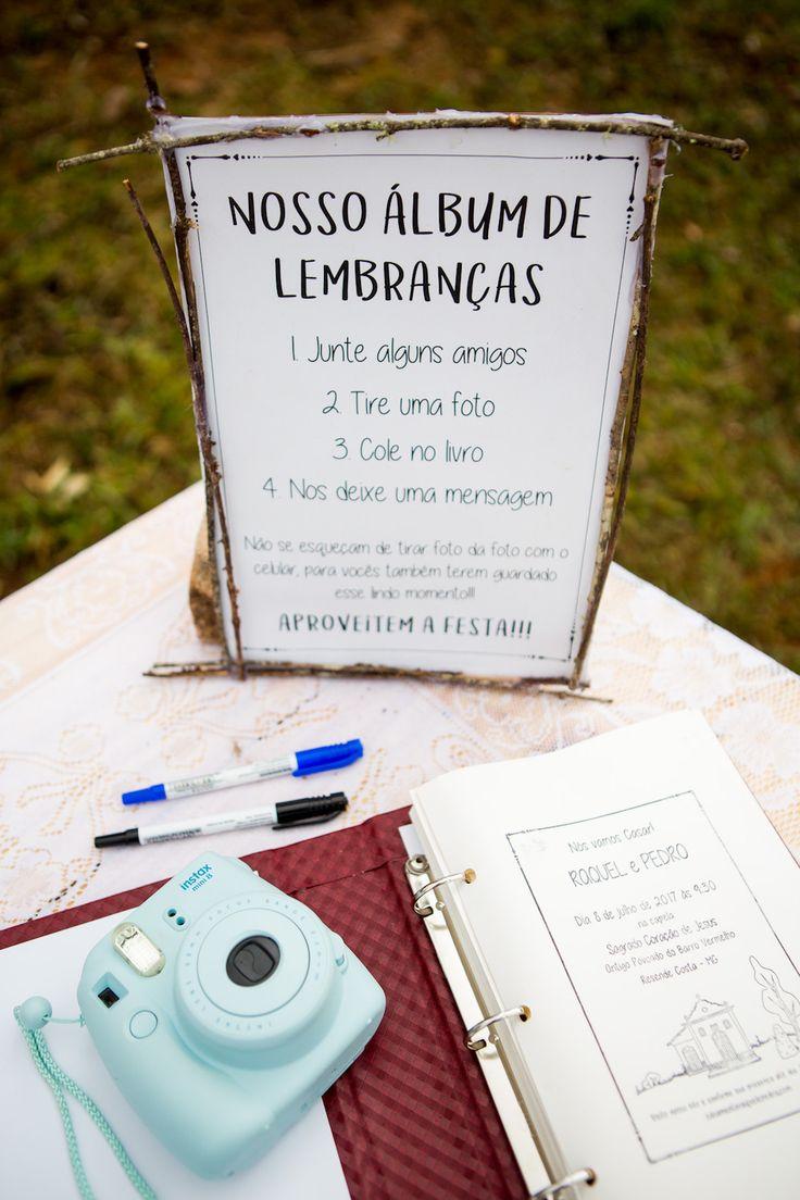 Casamento na roça cheio de significado blog Berries and Love Raquel&Pedro_WED_AgenciaUai_0179