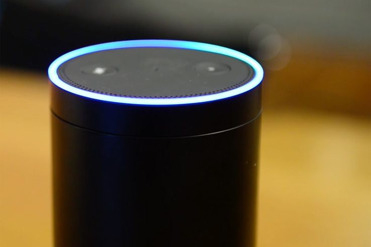 Kayak and Amazon Echo Now Offer Voice-Powered Hotel Booking - https://blog.clairepeetz.com/kayak-and-amazon-echo-now-offer-voice-powered-hotel-booking/