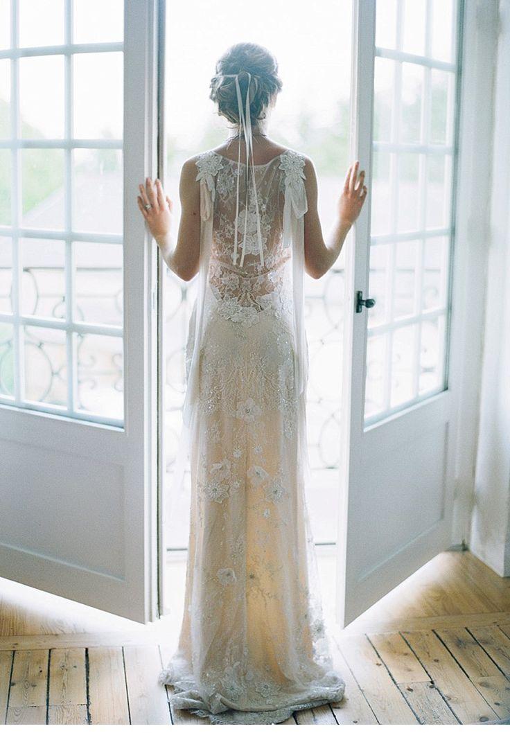 Chateau Le Val wedding schlosshochzeit 0006