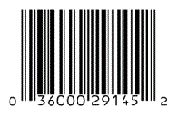 ChemistryNotesInfo: Chemistry Notes for 11th, 12th, BSc, Msc, Formula and Spectroscopy: Project on Barcode