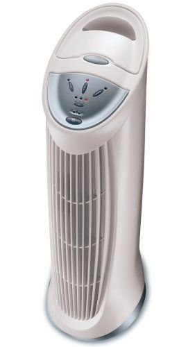 3317 best air purifiers images on pinterest air purifier amazon honeywell quietclean tower air purifier with permanent filter hfd 110 fandeluxe Image collections