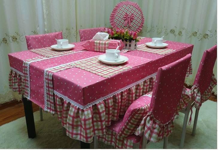 Mejores 122 im genes de fundas sillas y mesas en pinterest for Cobertores para muebles de sala