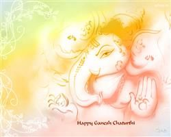 Happy Ganesh Chaturthi Hd Wallpapers, Ganesh Chaturthi Greetings, Ganesh Chaturthi Fb Covers, Ganesh Chaturthi Images For Facebook