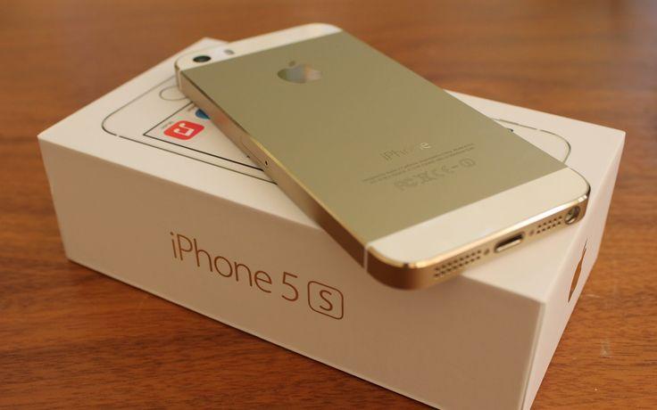 Διαγωνισμος: Κερδισε ενα iPhone 5s 16GB gold απο το LuxuryNights.Gr | LuxuryNights.gr