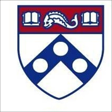 Wharton. wharton.upenn.edu. Campus located in Philadelphia, PA, USA. Class size of 800+. Length of Program: 21 months
