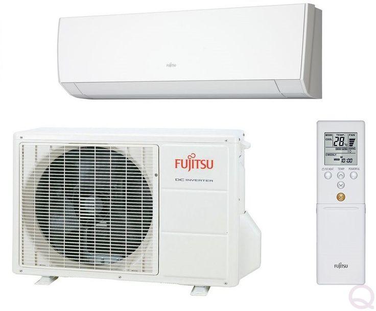 Fujitsu Standard Wall Mounted - LM Range System  @qstore24 #airconditioning #ac #airconinstallation #acinstallation #airconditioninginstaller #airconditioninginstallation #acrepair #acservice #airconrepair #airconmaintenance #aircooled #airconditioner #aircondition #airconditioners #refrigerator #refrigeration #coldroom #freezing #freezer #emura #system #installation either #R32 or #r410 #daikinemura #freezer #freezing #airconrepair #supplyandinstall #aclondon #hvaclondon #hvacinstallation…