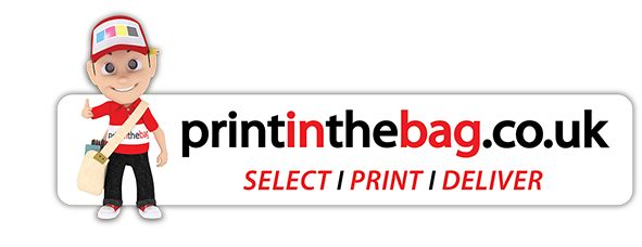 56 best print in the bag ltd images on pinterest brochures are you looking for a professional visit print in the bag site we have invested in modern high quality machines to ensure all your business need have been reheart Images