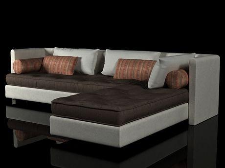 another slightly darker variation of the nomade by didier. Black Bedroom Furniture Sets. Home Design Ideas