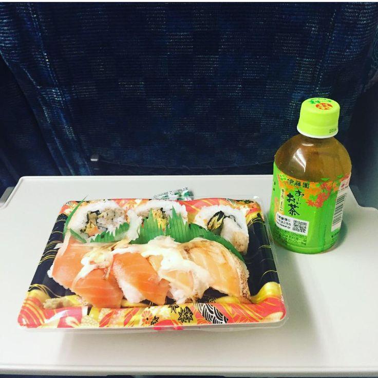S N A C K S. Tokyo Japan