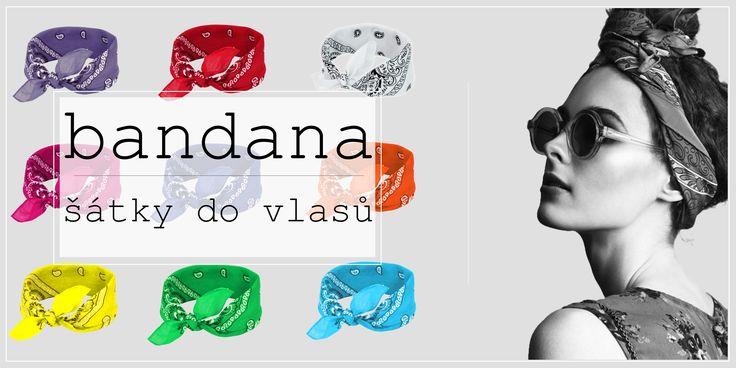 http://www.satkylevne.cz/www/cz/shop/satky-do-vlasu/?page=&shop_order_direction=&shop_order_by=&pagination_step=40