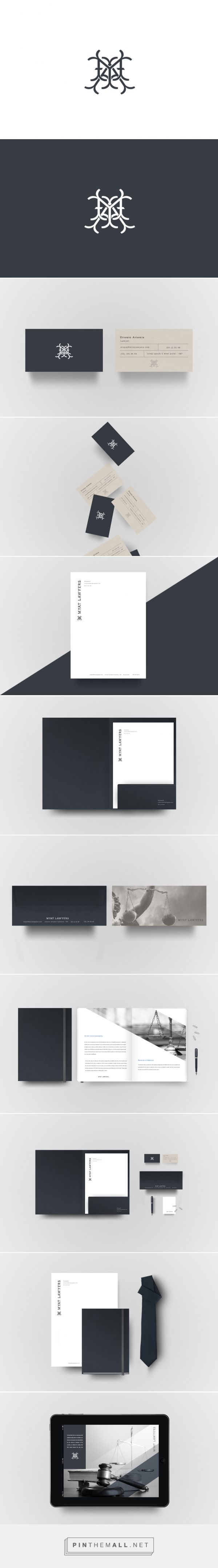 Colour therapy for digestion - Branding Myat Lawyers By Manuberlanga Monogram Branding Lawyer Https