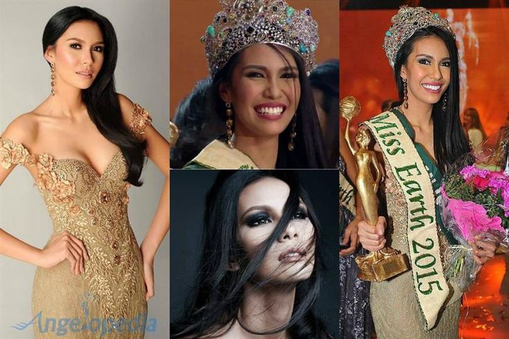 A Night of Surprises! An Insight to Miss Earth 2015!