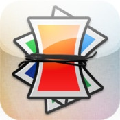 Phototwine, A New Collaborative Event Photography App For iOS.  Great for Weddings or any event!  Intertwine your photos!: Photography App, App Store, Photos Ideas, Wedding, Shared Photos, Events Photography