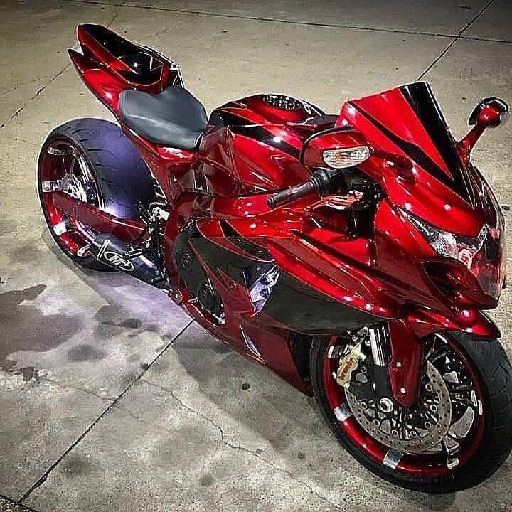 6 639 Me Gusta 31 Comentarios Superbikesparadise Superbikesparadise En Instagram Rate This Bea In 2020 Sport Bikes Custom Street Bikes Sports Bikes Motorcycles
