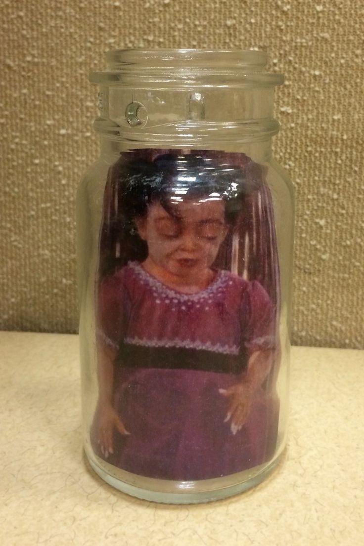 1000+ ideas about Freak Show Halloween on Pinterest ... American Horror Story Season 4 Freakshow