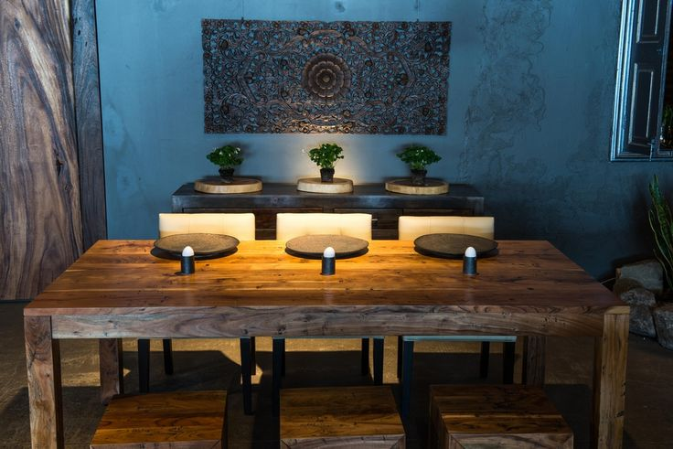 Pin by Artemano on — Ambiances — | Pinterest | Tablescapes
