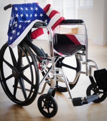 VA's Sun Belt facilities stressed as veteran population shifts there