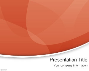 11 best red powerpoint templates images on pinterest | ppt, Powerpoint templates