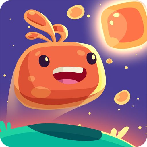 game app icon - Google Search