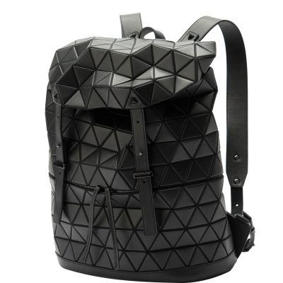 BAO BAO ISSEY MIYAKE DRUM-1 SS16 bag