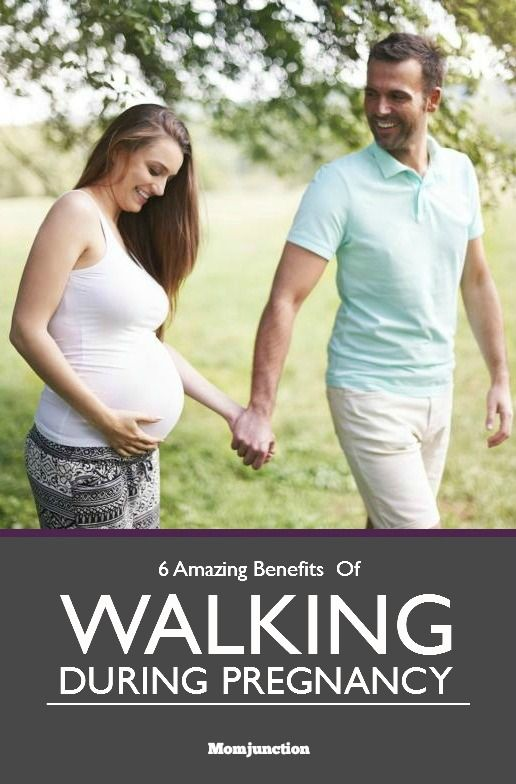 Walking During Pregnancy: Pregnancy is a beautiful experience for many mothers-to-be. It is also a time when you need to concentrate on being physically and mentally fit.Here are some useful pointers for you to enjoy walking during your #Pregnancy period.