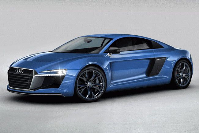 2015 Audi R8 Concept. Welcome to the Automotive Review Channel on YouTube where I post my car reviews and in-depth tours of the most interesting automotive finds.