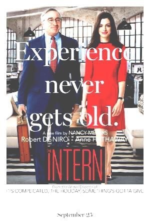Here To Guarda Complete Peliculas Regarder The Intern 2016 Regarder The Intern Online Android Guarda The Intern Online MovieTube The Intern Subtitle Premium Filmes Streaming HD 720p #MegaMovie #FREE #Peliculas Original Film Elle Play This is Complete
