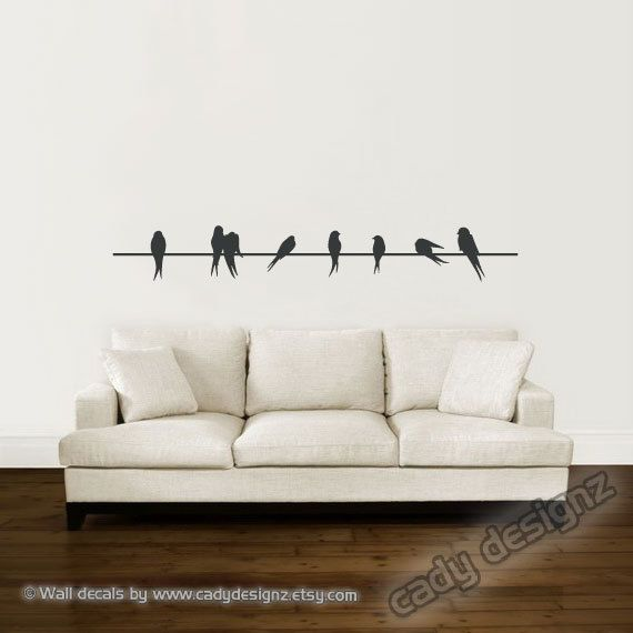 Best Home Decor Wall Decals Images On Pinterest Vinyl Wall