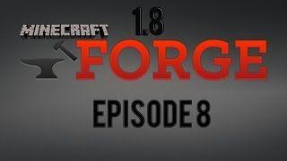 #8 Créer Mod Minecraft 1.8 Forge   Création des Armures   FR  #armures #creation #creer #8 Créer Mod Minecraft 1.8 Forge   Création des Armures   FRhttps://tutotube.fr/creations-loisirs/8-creer-mod-minecraft-1-8-forge-creation-des-armures-fr/