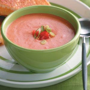 ... coconut soup creamy slow cooker potato cheese soup creamy tomato soup