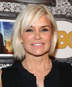 free hair style video 17 best ideas about yolanda foster haircut on 7615 | 03bae38e4f4afb790a70e71cc7615fe1