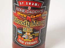 Bloody mary mix tilbud