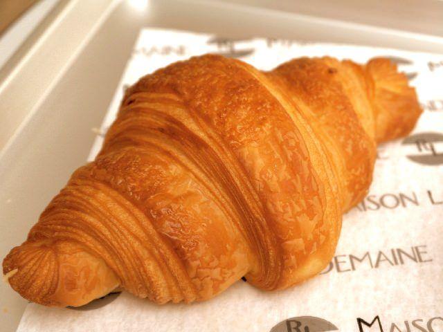 マニアが選ぶ「パン・オブ・ザ・イヤー2015」--クロワッサン1位はやっぱりあの店! - えん食べ
