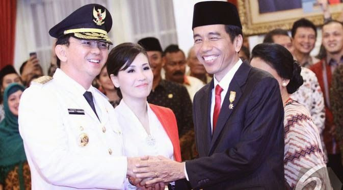 http://reporter-indonesia.blogspot.com/2015/04/cahayapoker-jokowi-mau-pecat-ahok.html