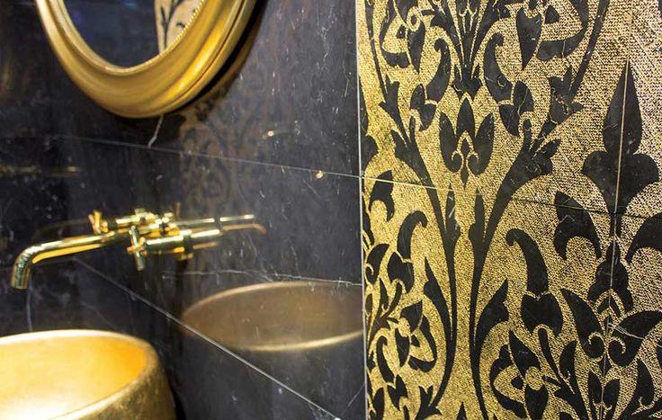 - Luxury design for your bathroom - Эксклюзивный дизайн для вашей ванной комнаты - Banyonuz için lüks tasarım mermer  #VeromarMarble #VeromarMermer #marble #tile #mosaic #limestone #travertine #ceramic #naturalstone #mermer #mozaik #traverten #travertino #marmo #mosaico #мрамор #мозаика #плитка #травертин #interiordesign #interiordecor #homedesign #homedecor #bathroomdesign #officedesign #kitchendesign #italianmarble #italiandesign #luxurymarble #luxurydesign