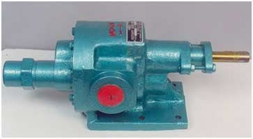 rotary air blowers manufacturers in mumbai, gear pumps manufacturers in mumbai, boiler feed pumps distributors in mumbai, barrel pumps manufacturers in mumbai, magnetic pump manufacturers in mumbai, turbine blower manufacturers in mumbai, chemical pumps manufacturers in mumbai, centrifugal blower manufacturers in mumbai, hydraulic test pumps manufacturers in mumbai, semi rotary hand pump distributors in mumbai