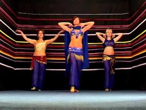 Танец живота и магия страсти   Танцы видео смотреть онлайн www gradance ru