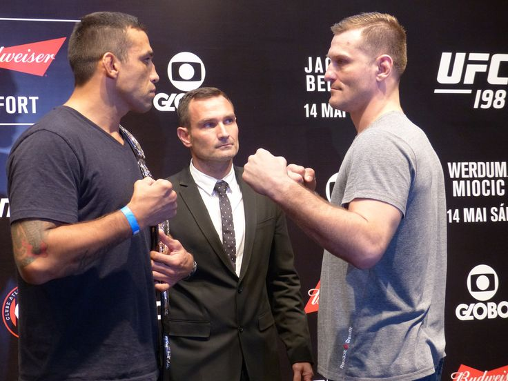 Combate terá programação especial para card histórico do UFC em Curitiba #globoesporte