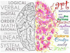 """""""Cognitieve gedragstherapie""""is, zoals de naam al doet vermoeden, een combinatie van cognitieve therapie en gedragstherapie.Onderzoek heeft aangetoond dat cognitieve therapie en gedragstherapie va…"""