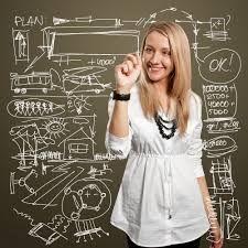 Teaching Entrepreneurship to Children - http://entrepreneurtopics.com/teaching-entrepreneurship-children/