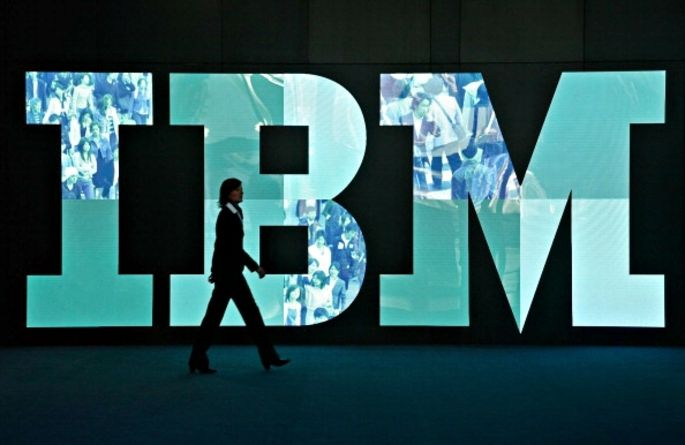 IBM's New Unit Bets on Boom in Artificial Intelligence