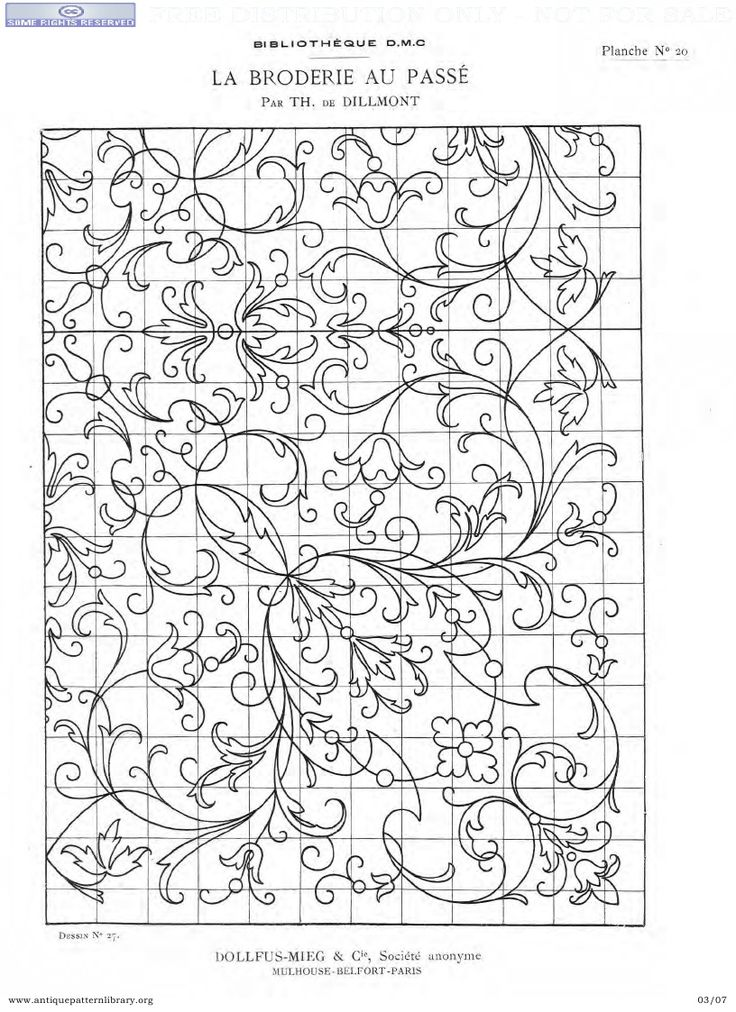 261 best tendrils,scrolling, vines borders images on