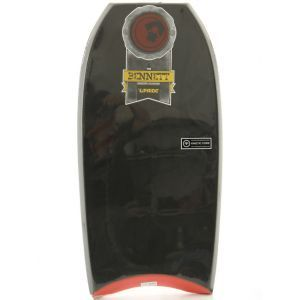 Alternative Surf Distribution Pride #Bodyboard | Go ahead, buy it.  Make your life #swell | Get it at boardtrader.com