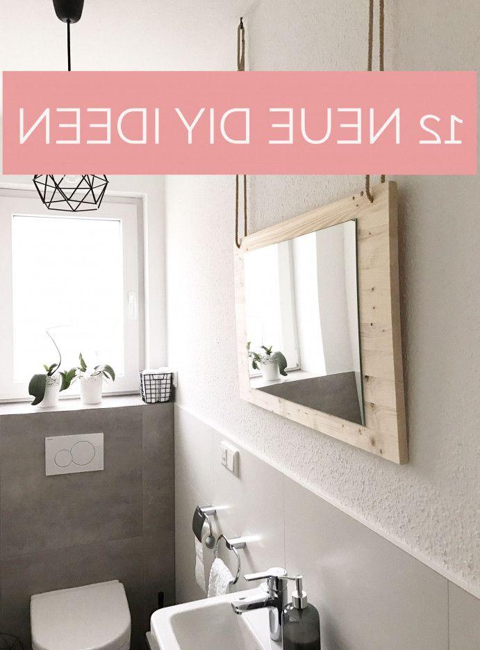 Badezimmer Mobel Ecke Schone Dekoration Ecke Badezimmer